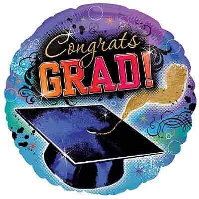 Graduation-Balloons-Congrats-Grad-Hat