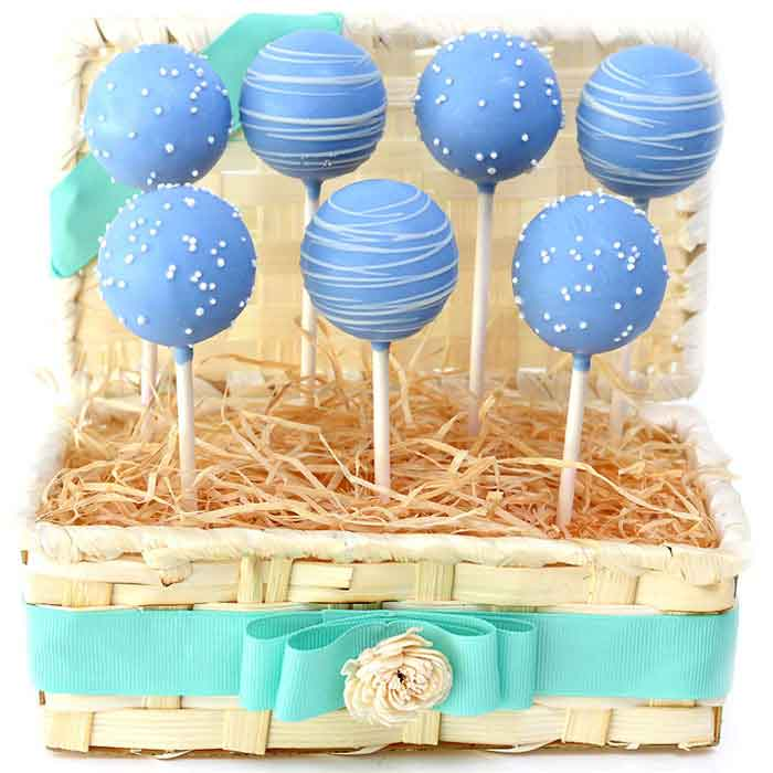 Are Cake Pops Cheaper Than Wedding Cake