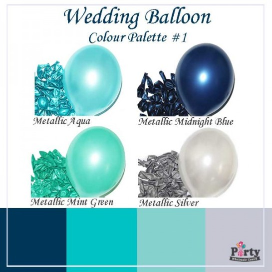 Wedding-Balloon-Colour-Palette-1-Party-Wholesale-Centre
