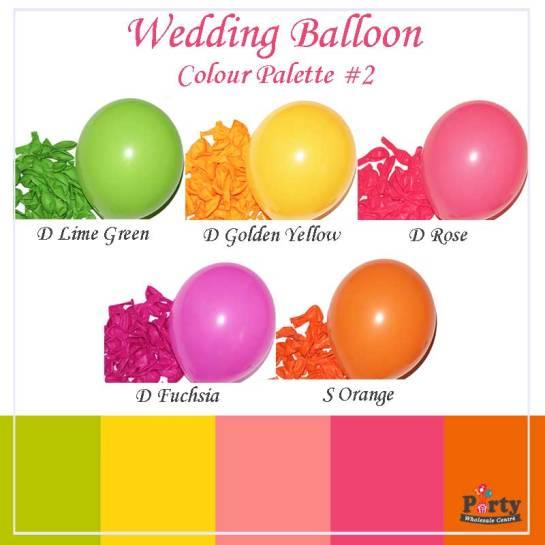 Wedding-Balloon-Colour-Palette-2-Party-Wholesale-Centre