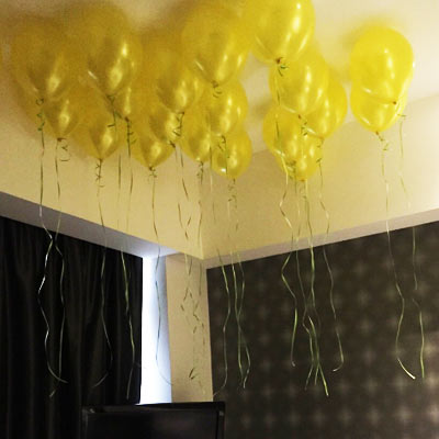 Helium-Balloons-Singapore