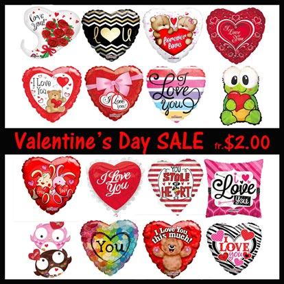 Valentines-Day-Balloon-Gift-Sale-2015