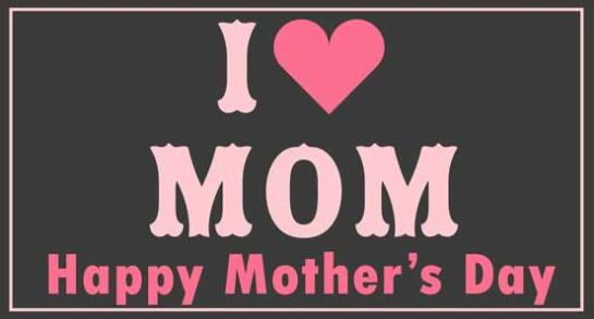 I-love-You-Mom-Custom-Banner
