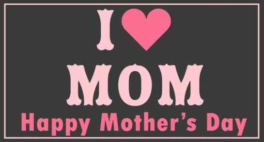 I-love-You-Mom-Custom-Banner