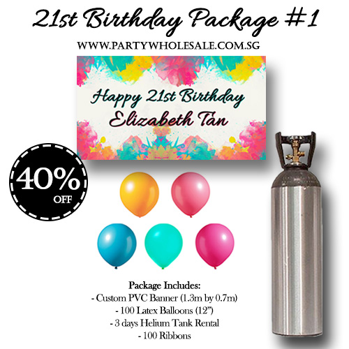 21st-Birthday-Party-Package-1-Singapore-Party-Wholesale-Centre