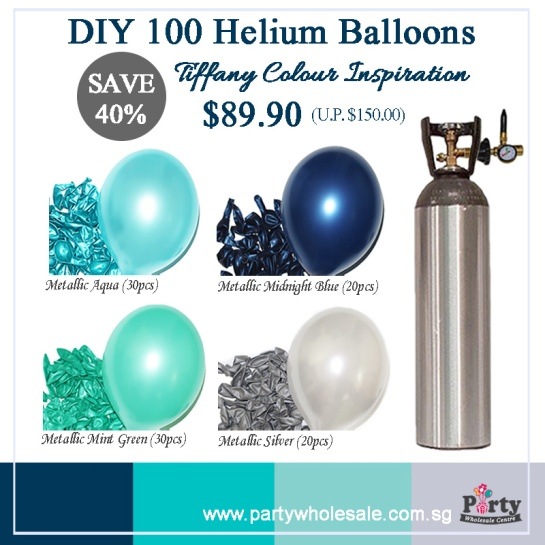 DIY-Helium-Balloons-Wedding-Balloon-Colour-Palette-1-Party-Wholesale-Singapore