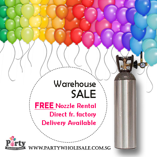 Helium-Tank-Rental-Warehouse-SALE-Direct-From-Factory-Party-Wholesale-Centre