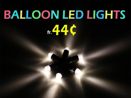 LED-Balloon-Lights-SALE-Party-Wholesale-Centre