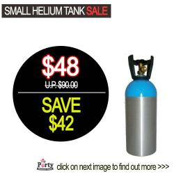 Small-Helium-Tank-Rental-Singapore