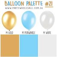 Vintage-Party-Theme-Helium-Balloons-Inspiration-Palette-20-Party-Wholesale-Centre-Frankel