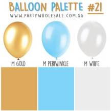 Vintage-Party-Theme-Helium-Balloons-Inspiration-Palette-20-Party-Wholesale-Centre-Frankel