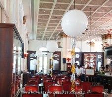 Giant-Tassel-Wedding-balloons-singapore-party-wholesale-centre