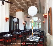 Giant-wedding-tassel-frills-balloons-singapore-party-wholesale-centre