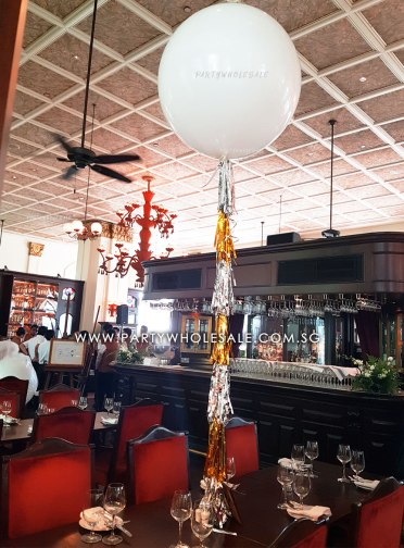 Raffles-Hotel-Wedding-Balloons-Tassels-Frills-Party-Wholesale-Centre