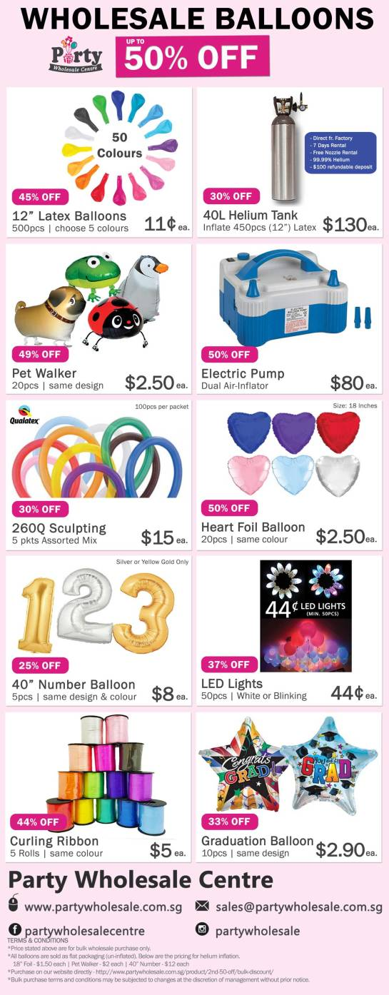 balloons-party-wholesale-bulk-purchase-warehouse-sale